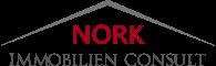 Nork-Immobilien
